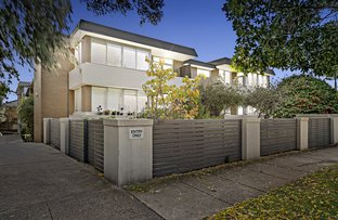 Picture of 12/105 Murray Street, Caulfield VIC 3162
