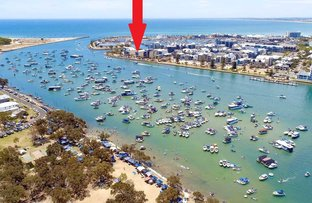 Picture of 17 Galileo Loop, Mandurah WA 6210