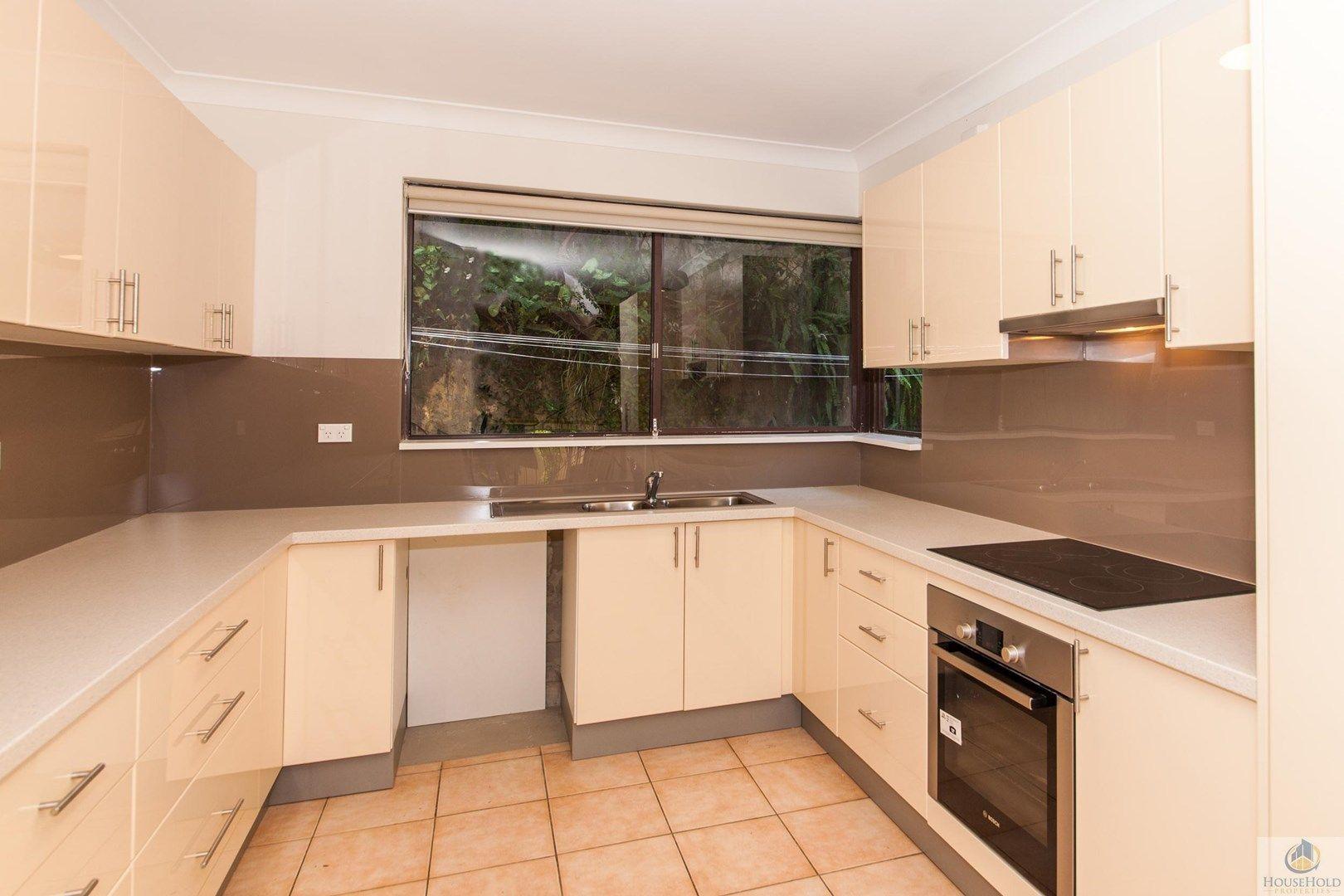 12/42-50 Helen street, Lane Cove North NSW 2066, Image 0