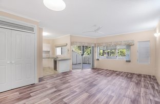 Picture of 2/98-100 Moore Street, Trinity Beach QLD 4879
