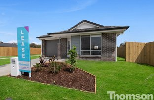 Picture of 10 Coutts Drive, Burpengary QLD 4505