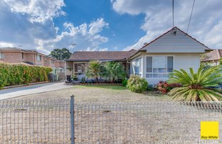 Picture of 157 Brisbane Street, St Marys NSW 2760