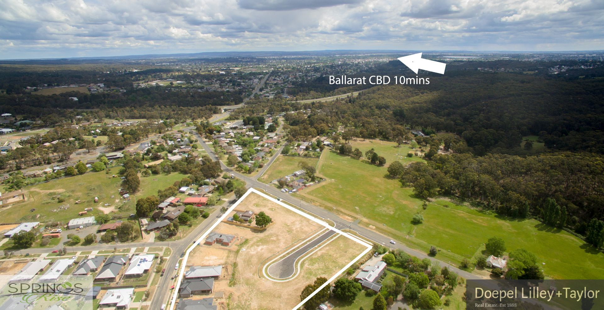 11 Hillview Road, Brown Hill VIC 3350, Image 1