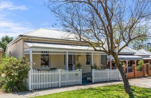 Picture of 32 Subiaco Road, Subiaco WA 6008