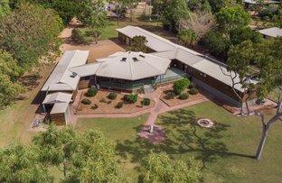 Picture of 16 Vanessa Court, Alice River QLD 4817