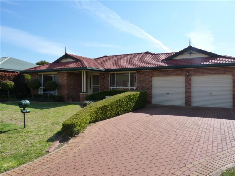 5 Catchpole Close, Dubbo NSW 2830, Image 0