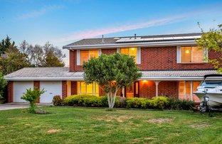 Picture of 12 Redgum Drive, Pasadena SA 5042