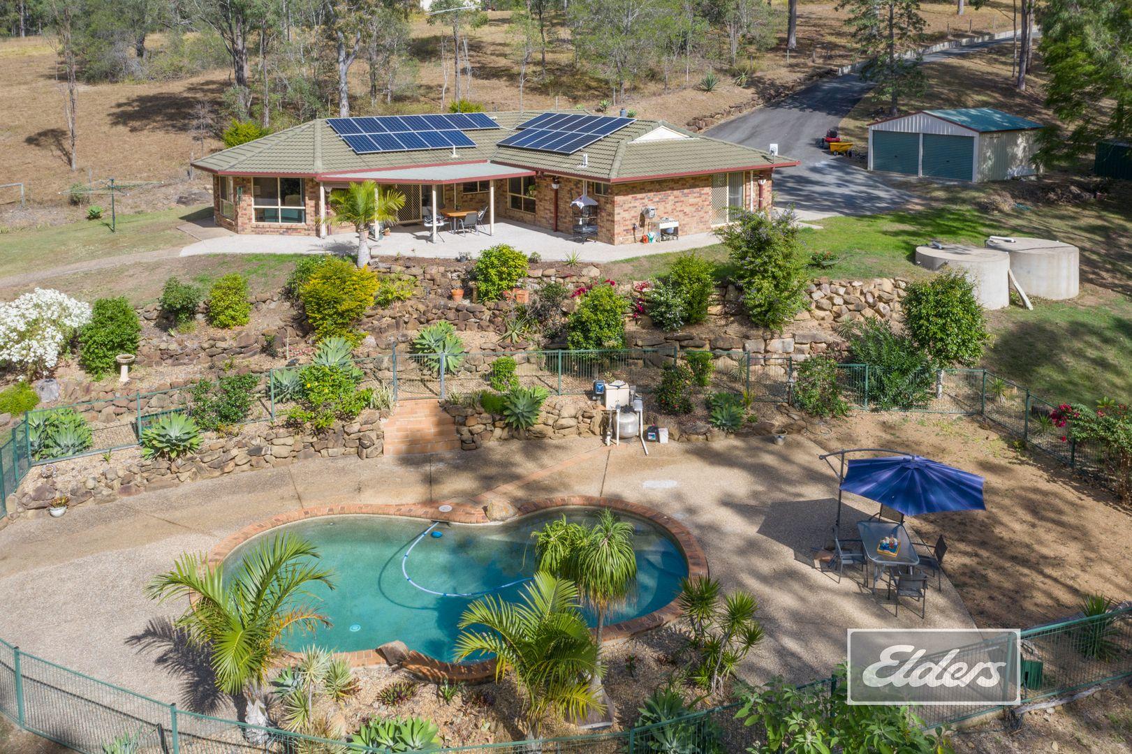 187-193 Randwick Drive, Mundoolun QLD 4285, Image 0