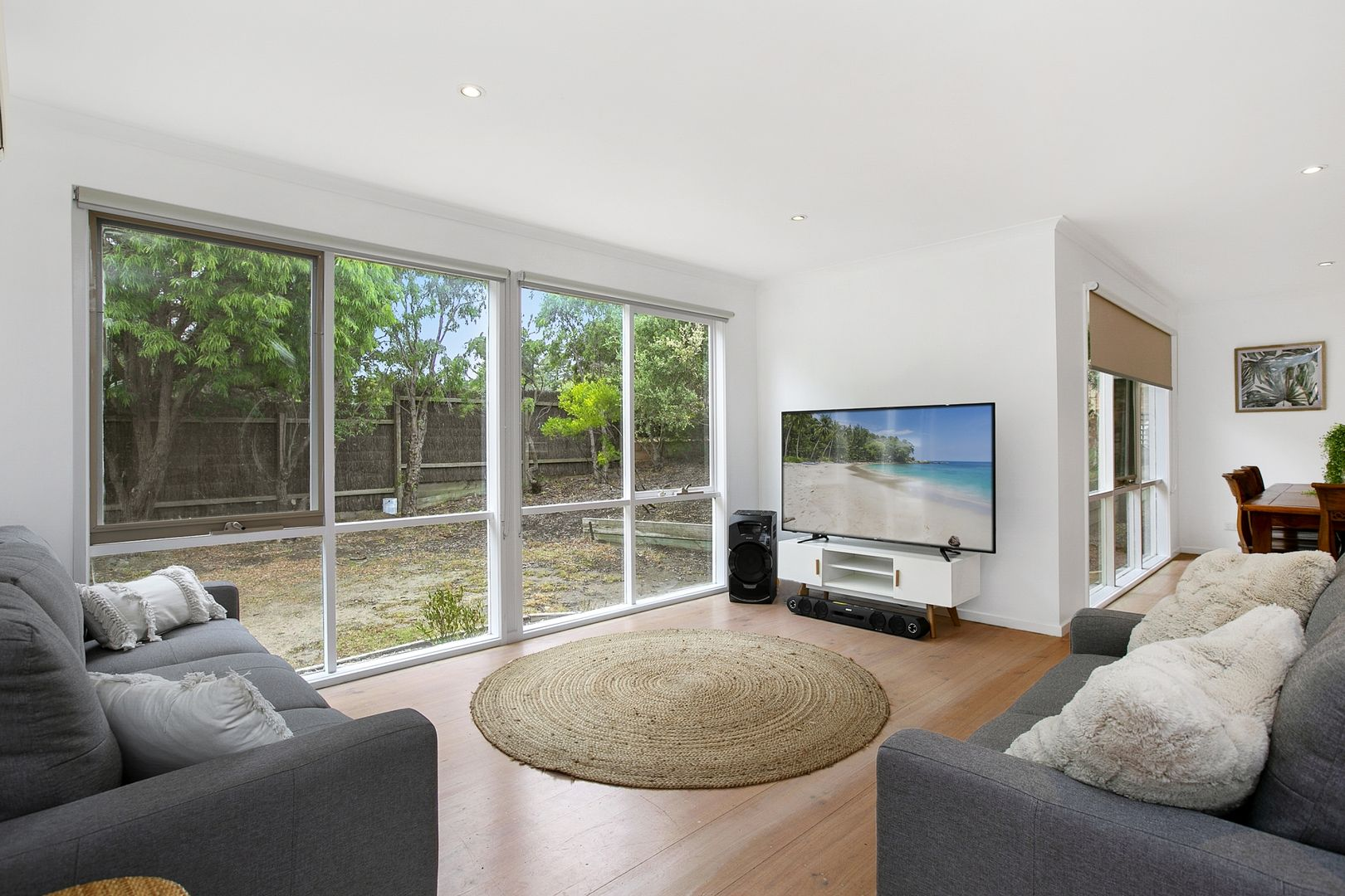 361 Sandy Road, St Andrews Beach VIC 3941, Image 1