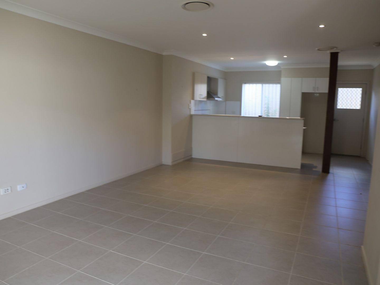 7/2 Redgwell Street, Warwick QLD 4370, Image 1