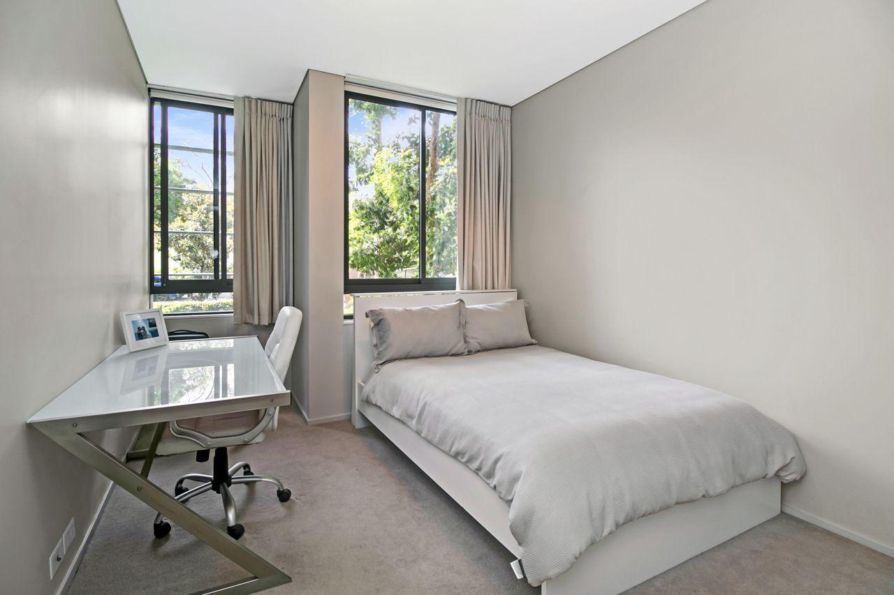 4/29 Lorne Avenue, Killara NSW 2071, Image 2