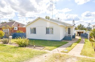 Picture of 7 Rosehill Street, West Bathurst NSW 2795