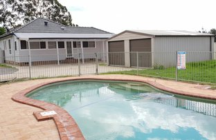 Picture of 349b Garfield Road West, Marsden Park NSW 2765