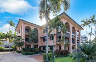 Picture of 271 Esplanade, Cairns North QLD 4870