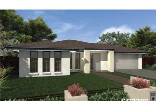 Picture of 9 Zucchero Lane, Ashfield QLD 4670