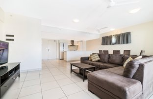 Picture of 901/24 Litchfield Street, Darwin City NT 0800