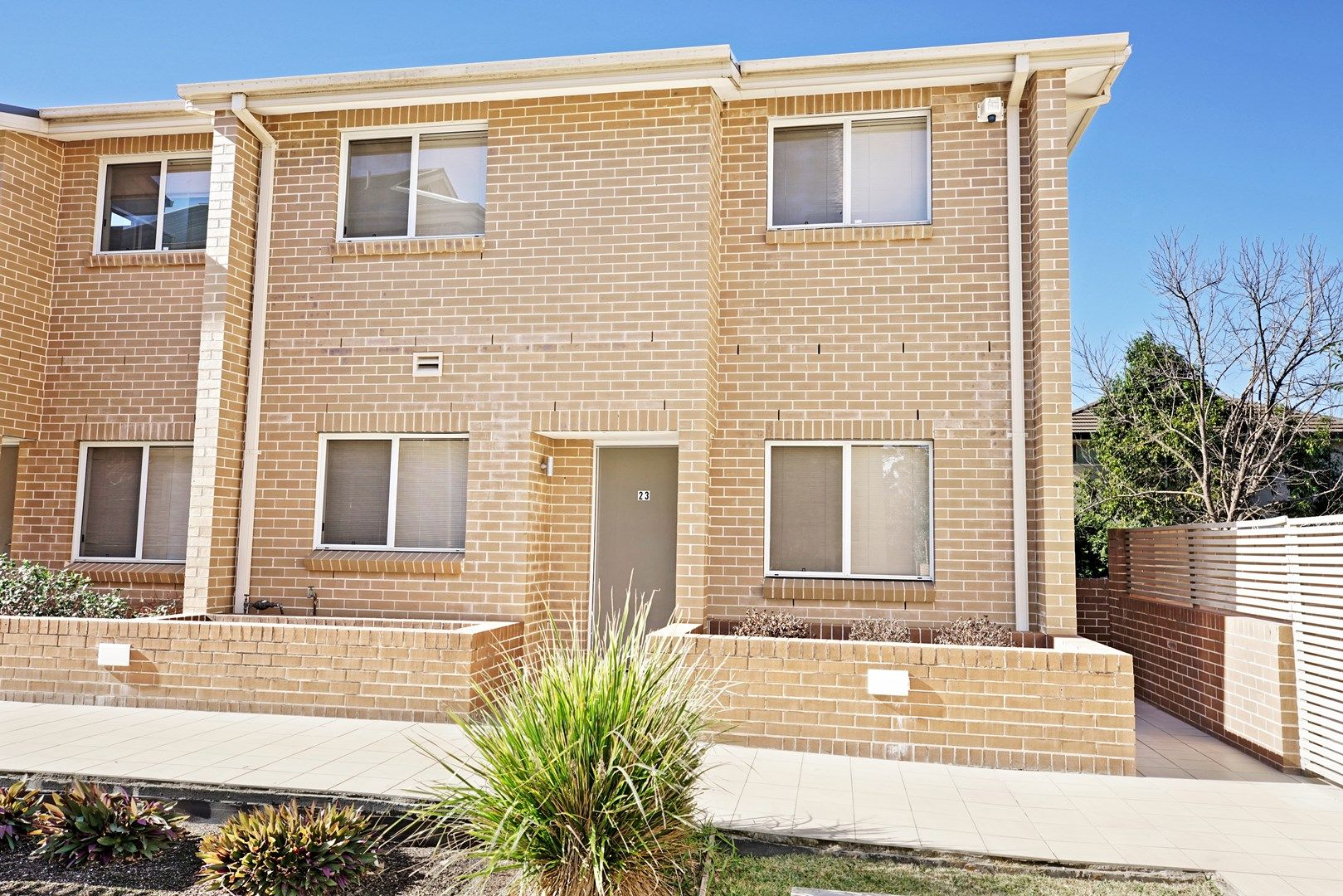 23/21-25 Orth Street, Kingswood NSW 2747, Image 0