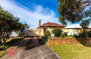 Picture of 33 Brooks Street, Telarah NSW 2320
