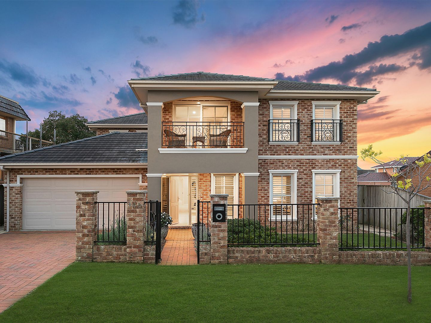 145 Ocean Parade, Blue Bay NSW 2261, Image 0