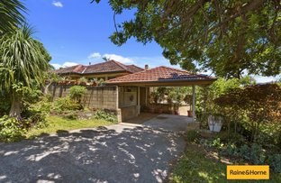 23 Barrie Street, Coffs Harbour NSW 2450