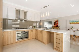 Picture of 32 Garling, Willagee WA 6156