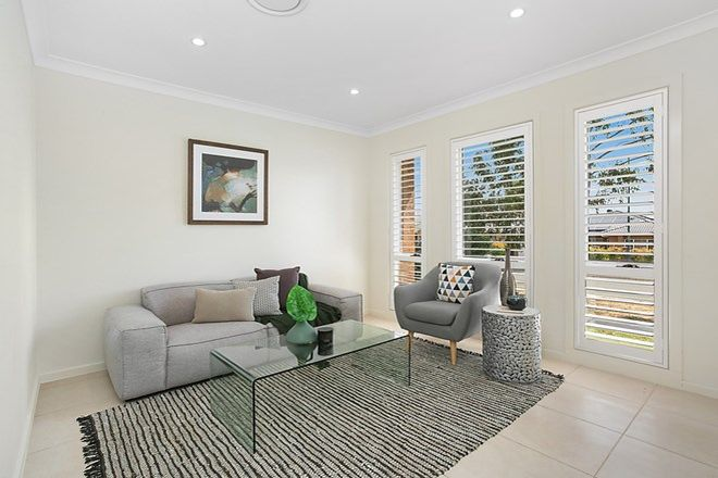 Picture of 60 Gawler Avenue, MINTO NSW 2566