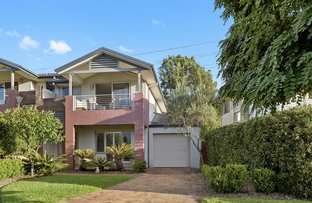 Picture of 50 Childs Circuit, Belrose NSW 2085