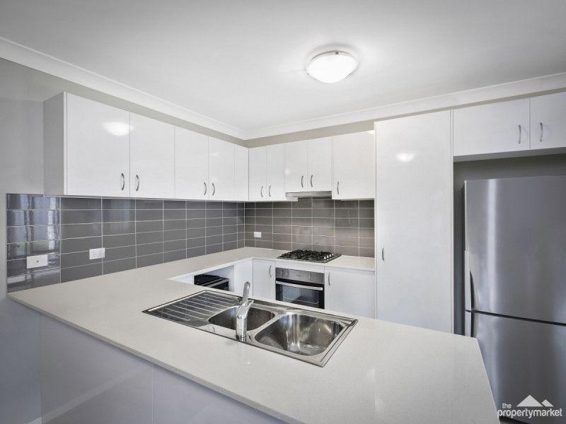 5 Elk Street, Morisset Park NSW 2264, Image 2
