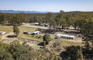 Picture of 262 Mines Road, Deep Creek NSW 2440