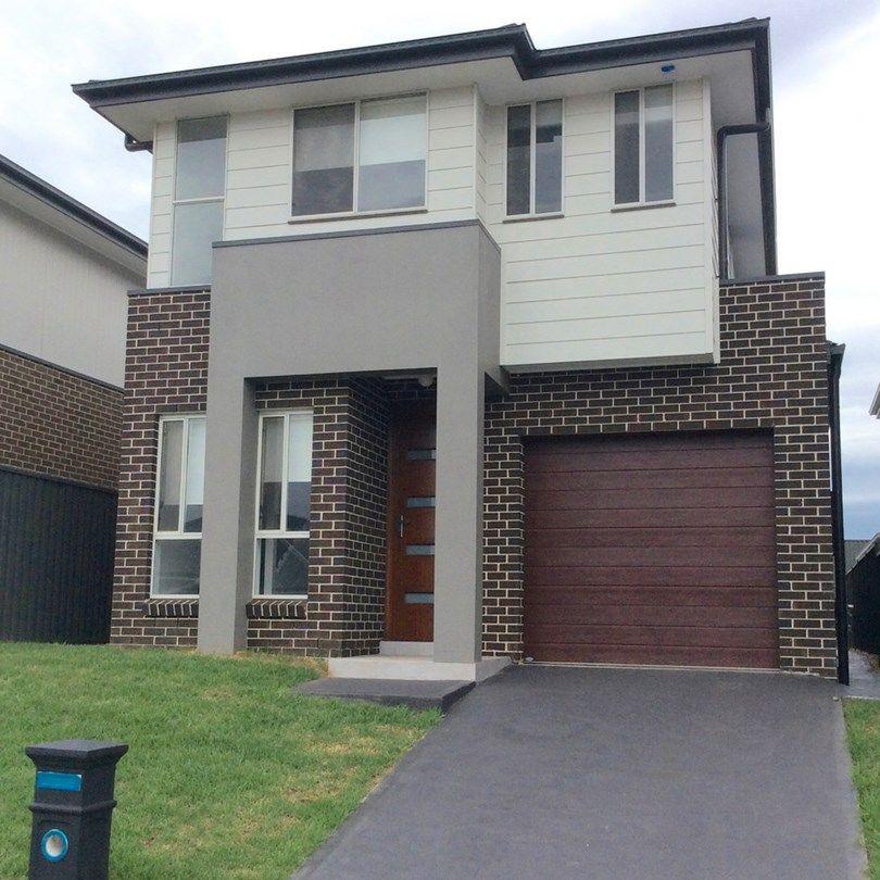 18A Pandora Street, Gregory Hills NSW 2557, Image 1