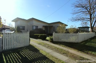 Picture of 5 Farmer Street, Mirboo North VIC 3871