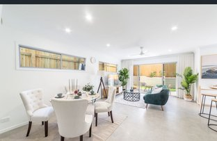 Picture of 3,7,13/43 Riverbrooke Drive, Upper Coomera QLD 4209