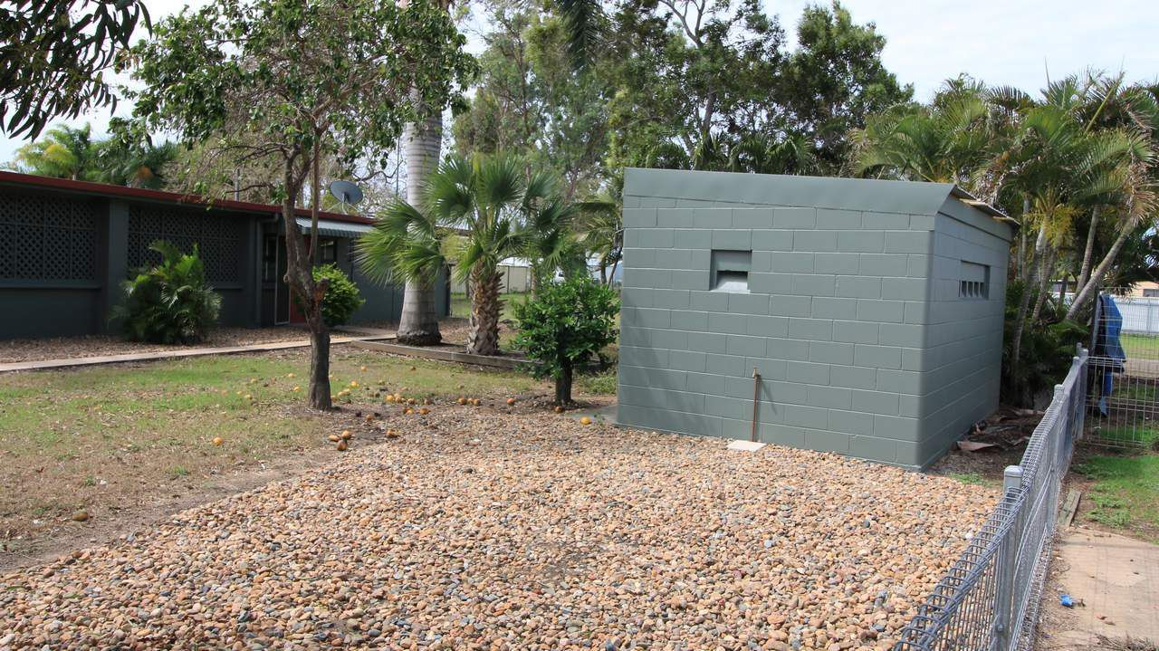 11 Cox Street, Ayr QLD 4807, Image 2