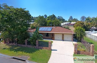 Picture of 5 McCall Place, Bli Bli QLD 4560