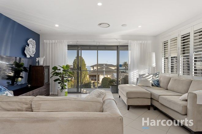 Picture of 76 Speers Street, SPEERS POINT NSW 2284