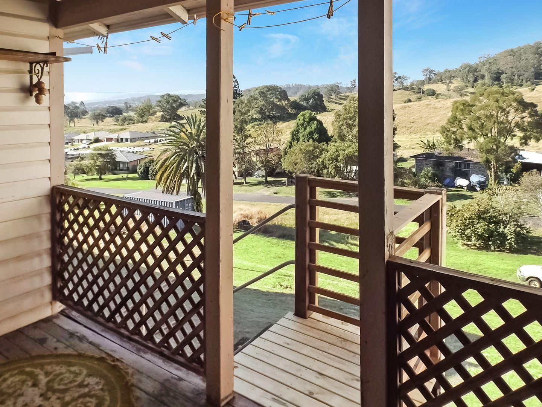 40 Gardner Lane, Kyogle NSW 2474, Image 2