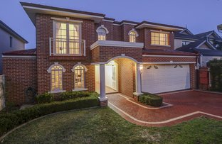 Picture of 23a Henley Road, Mount Pleasant WA 6153