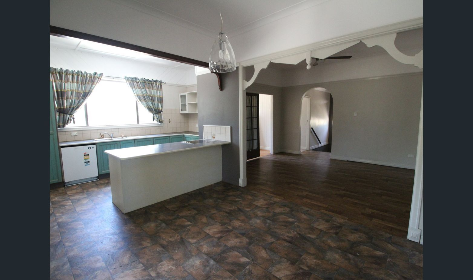 340 Littles Road, Ivory Creek QLD 4313, Image 1