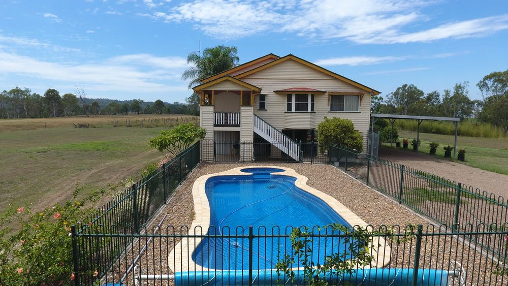 219 Roseborough Road, Patrick Estate QLD 4311, Image 0