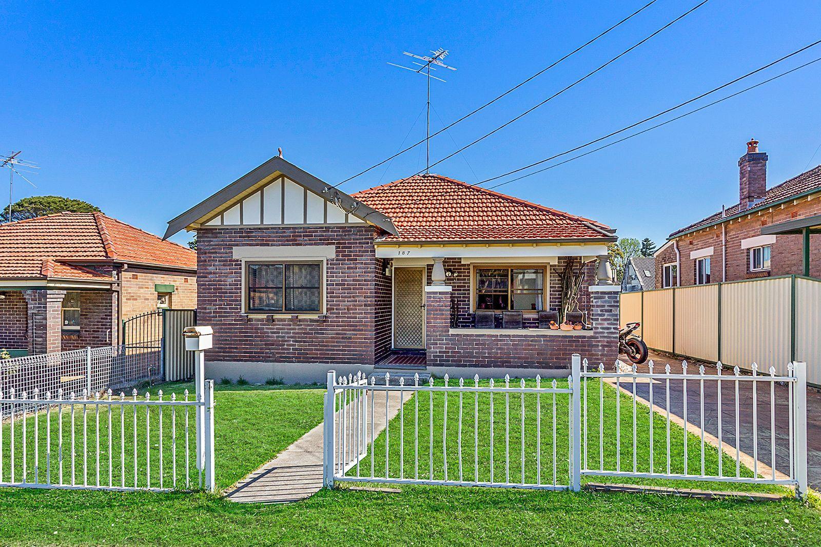 187 West Street, South Hurstville NSW 2221, Image 0