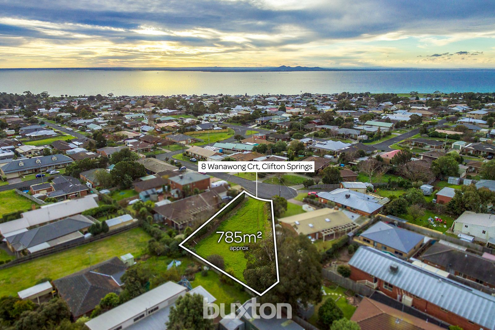 8 Wanawong Court, Clifton Springs VIC 3222, Image 1