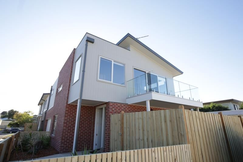 12-14 Clyde  Street, Belmont VIC 3216, Image 1