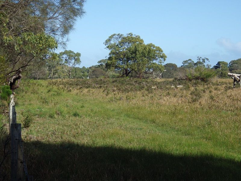 Section 274 bordering Hakea Drive, Boandik Drive and Ruff Rock Road, Millicent SA 5280, Image 2