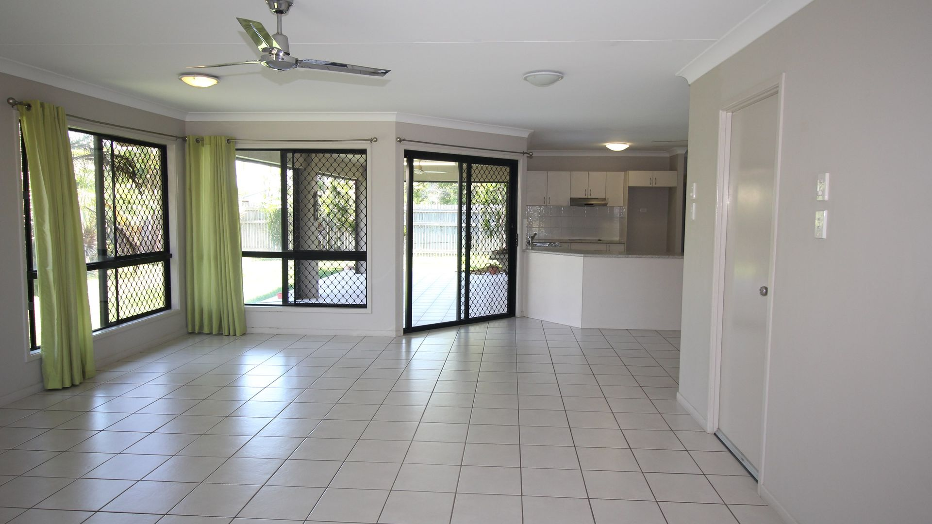 7 Raptor Court, Condon QLD 4815, Image 1