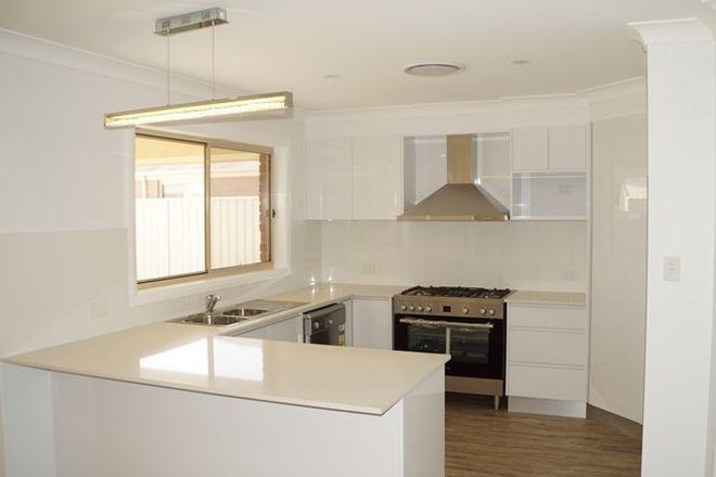 Picture of 28 Volta Avenue, DUBBO NSW 2830