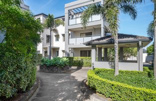 Picture of 9/410 Rocky Point Road, Sans Souci NSW 2219