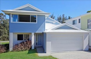 Picture of 56 Bamboo Avenue, Bundall QLD 4217
