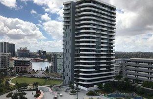 Picture of 708/42 walker street, Rhodes NSW 2138