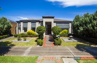 Picture of 25 Philip Street, Altona Meadows VIC 3028