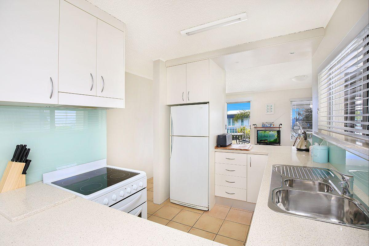 6/38 Mcillwraith, Moffat Beach QLD 4551, Image 2